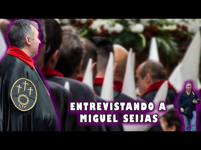 [HD] #YOPAPON MIGUEL SEIJAS