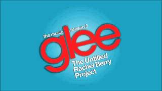 Glee Cast - Shakin