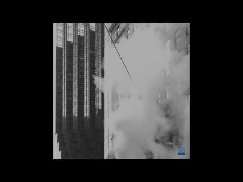 Evan Caminiti - Toxic Tape (Love Canal)