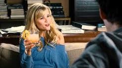 WOHER WEIßT DU, DASS ES LIEBE IST - HD Trailer - Ab 3. Juni 2011 auf Blu-ray™ & DVD!