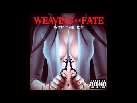 Клип Weaving The Fate - The Fall