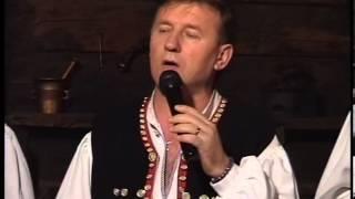 Preldzije - Oj, Krajino, pjesmo moja - Zavicaju Mili Raju - (Renome 12.01.2007.)