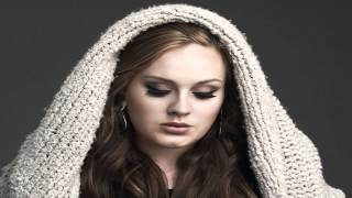 Reflex - Я Небо Разбила (DJ Mike & DJ Arthur Project Remix)