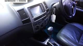 รถดีดี : 2005 TOYOTA SOLUNA, VIOS 1.5 S (ABS +AIRBAG) โฉม VIOS ปี03-06