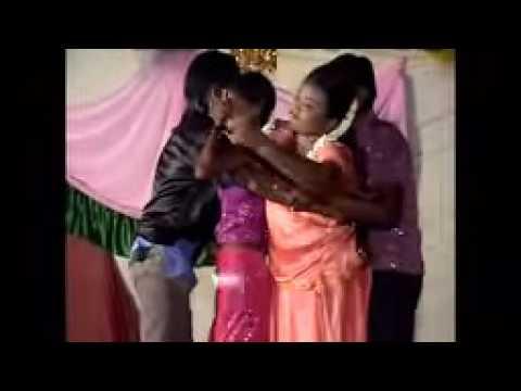 tamilnadu-village-girls-sex-videos
