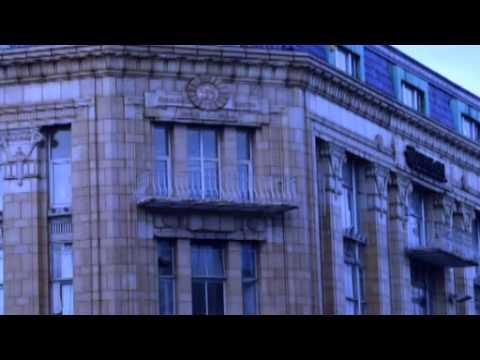 Part Time Courses - Dublin Business School