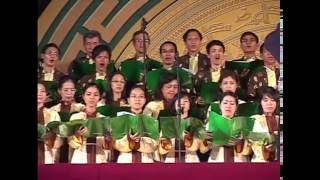 Say Noen CĐ Quê Hương XT Giang Sinh video 17122010 TTMV