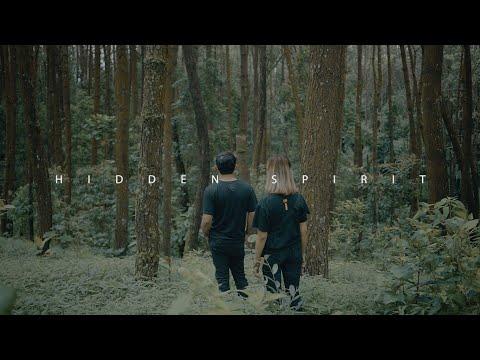 """dari Magelang, Lightning Roar Bocorkan Materi Album Mereka Lewat MV """"Hidden Spirit"""""""