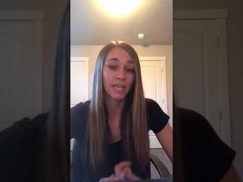 Utah Virtual Academy Video
