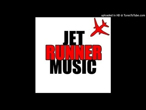 Lil Wayne  Brand New Instrumental Remake Prod @JetRunner