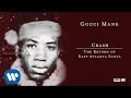 Gucci Mane Crash Official Audio mp3