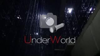 Сталки по заброшенным местам   Путешествия   Подземелья Москвы и России с диггерами UnderWorld
