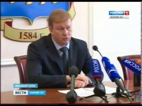 Новости в мире шоу бизнеса россии сегодня