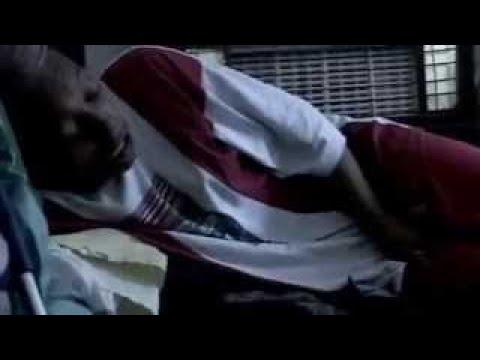 CRACKHOUSE - BBC 'Real Life' Documentary (full)