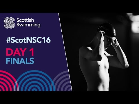 Scottish Gas National Age Group Championships 2014 - S2 from YouTube · High Definition · Duration:  3 hours 2 minutes 19 seconds  · 2,000+ views · uploaded on 4/29/2014 · uploaded by Scottish Swimming