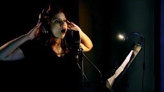 Paloma Faith- 30 minute love affair (cover by Asmita)