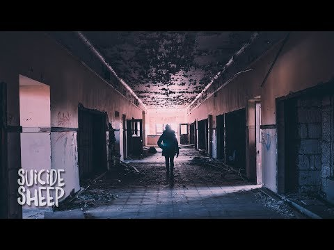 Kyler Slater - Through The Motions