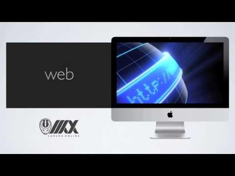 WWW  A World Wide Web ou simplesmente Internet