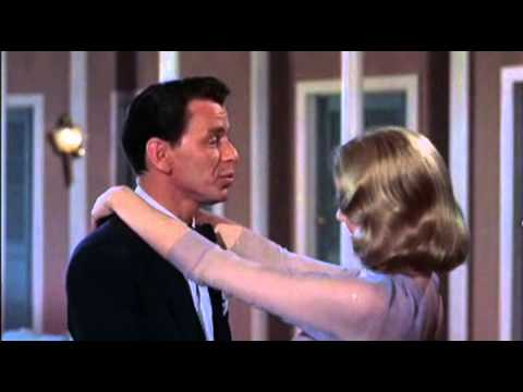 High Society (1956) - Grace Kelly - Frank Sinatra