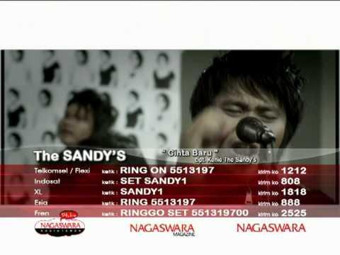 The SANDY'S