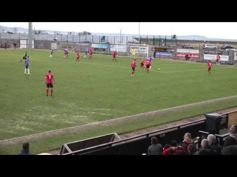 Fifers continue unbeaten run with victory over Brechin