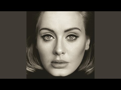 Download Send My Love Adele Mp3html Mp3 3 6 Mb