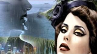 Gérard LENORMAN ♥♥ ♫ La saison des pluies ♫ MelodyLovely1