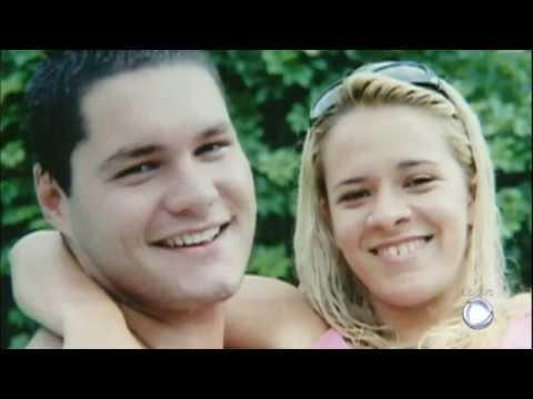 Condenado pela morte da ex-mulher entra para lista dos criminosos mais procurados