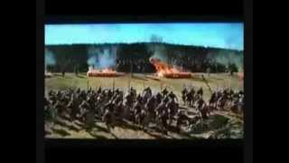 FRANK ZAPPA -- REGYPTIAN STRUT (1993 VERSION)