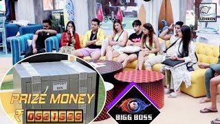 Bigg Boss 12: Who Wins Prize Money Task Will Directly Reach Semi Finale