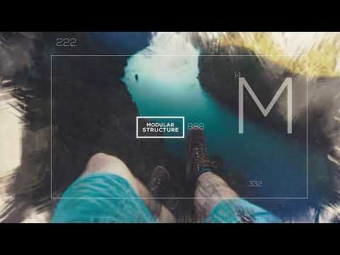 stylish-slideshow-|-after-effects-project-files---videohive-template
