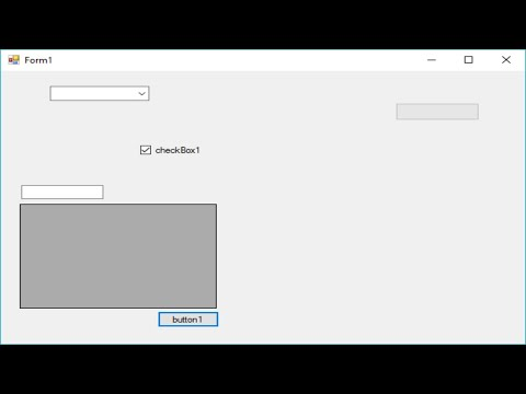 WPF Grid: Drag and Drop by DevExpress