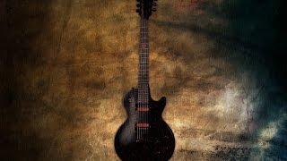 Baixar Guitarist Malaya 01