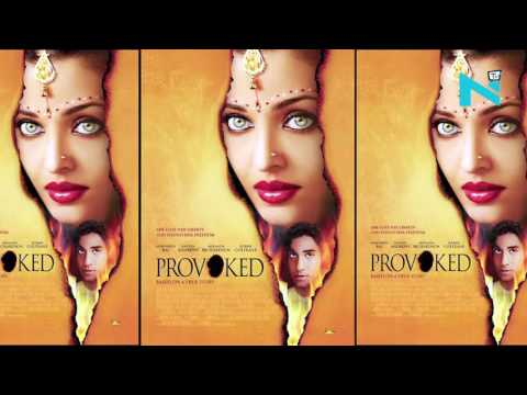 Aishwarya Rai's top 5 Hollywood films