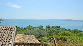 Villa di lusso sul mare - Vasto, Abruzzo