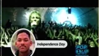 Bon Jovi - It&#39s My Life (VH1 PopUp Version)