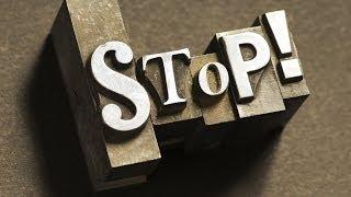 видео Последствия, которые влечет долг по автокредиту