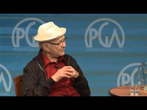 Conversation With: Norman Lear (Full Session)
