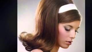 Ray Conniff - Georgy Girl