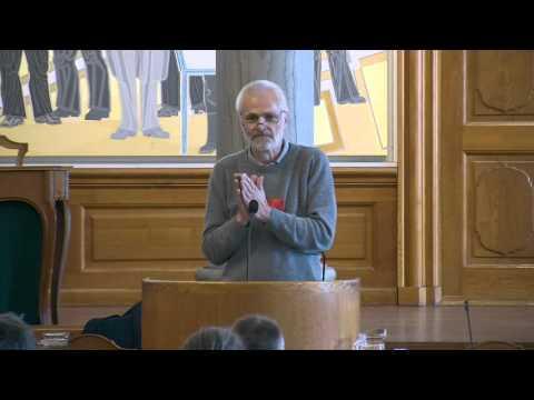 Høring på Christiansborg: Etisk forbrug af klimabelastende fødevarer