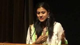 Bollywood World - Dinanath Mangeshkar Puraskar Awards