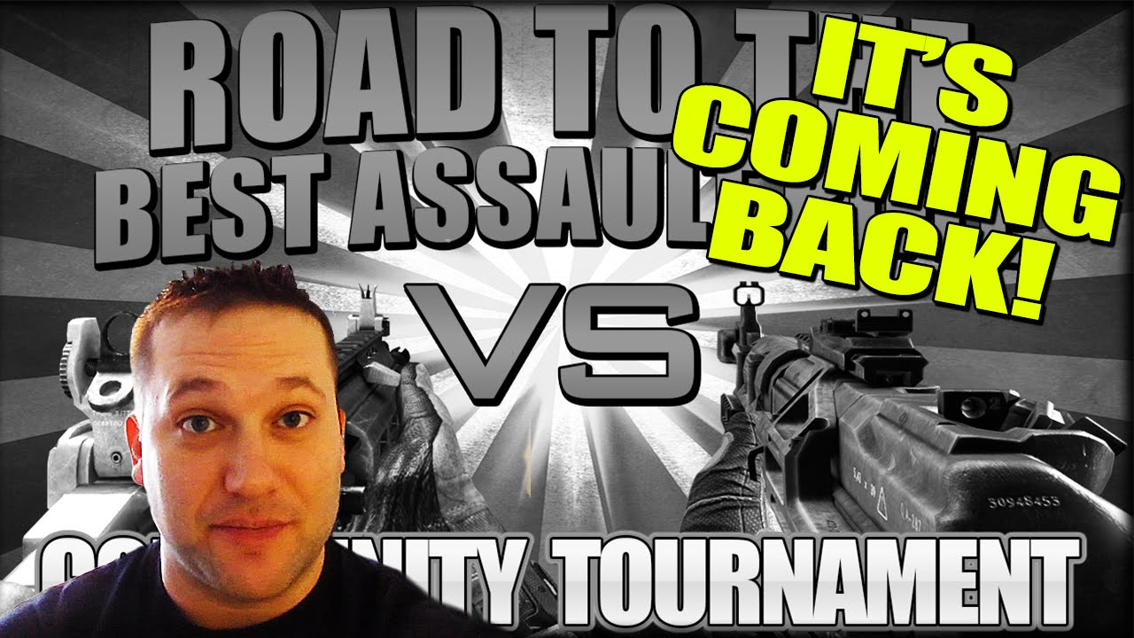 Road to The Best Coming Back, Merry Christmas & Shout Out to Peeps! (VLOG)   Chaos - YouTube