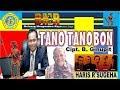 "Album Mongondow ""TANO TANOBON"" Cipt. B. Ginupit Voc. Haris Sugeha R. Music Arr Chairul A. Luli, Mp3"