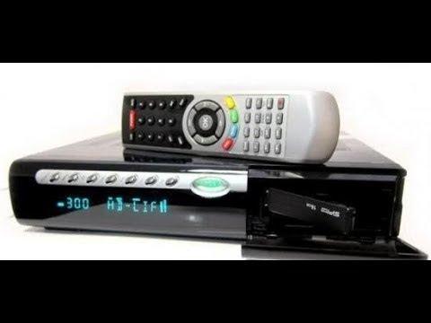 ????? TIGER* T800 HD V2.58 ?????? 09/01/2019