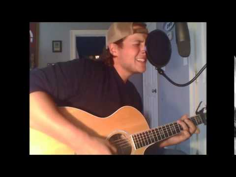 Sunshine and Whiskey Cover by Lindsey Short