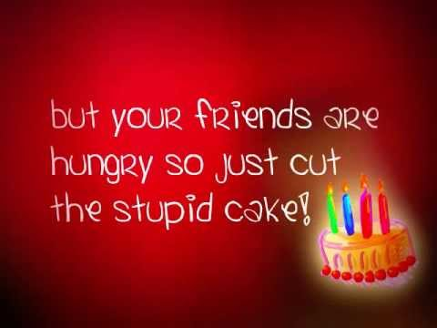 arrogant-worms--funny-happy-birthday-song