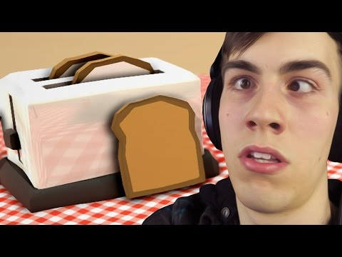What's In My Mouth with Joey Graceffa   Zoella from YouTube · Duration:  8 minutes 46 seconds