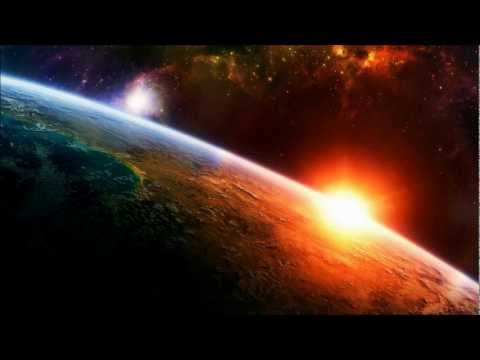 Best Trance Tracks: Winter 2011/2012 - Part One