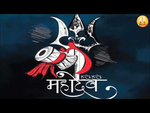 Full Download] Bam Bam Bhole Latest Shivay Whatsapp Status