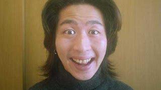 アメリカ人の日本人と韓国人と中国人の見分け方が凄いと注目を浴びた!